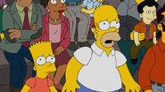 The Marge-ian Chronicles promo 5