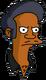 Apu Enervé