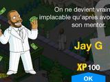 Jay G