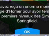 Homerlaya
