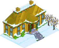 Demeure en or massif de Noël.png