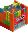 Boutique Blocko.png