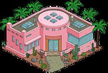 Centre de cure.png