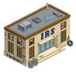 IRS Icon.png