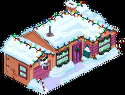Maison orange de Noël.png
