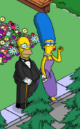 Marge5