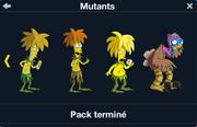 Mutants2.png