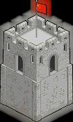 Tour de la grande muraille