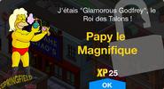 DébloPapyleMagnifique