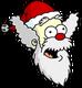 Krusty Noël Content