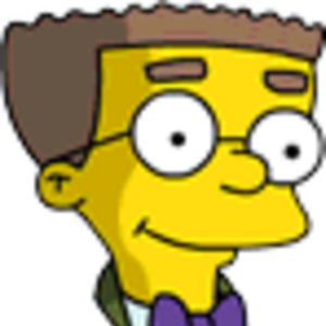 Smithers Icon.png