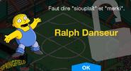DébloRalphDanseur