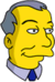 Ray Patterson Icon.png
