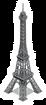 Tour Eiffel Icon.png