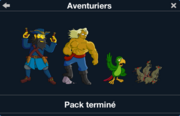 Aventuriers.png