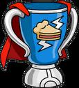 Icône Prix Super-héros 2016.png