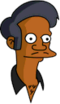Apu Icon.png