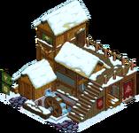 Moulin de bois.png