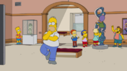 800px-Homer Is Where the Art Isn't promo 2
