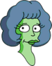 Maude Icon.png