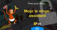 DébloMojolesinge-assistant