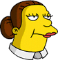 Dora la cuisinière Icon