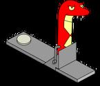 Faux serpent rouge.png