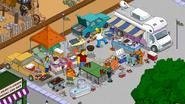 Homer4Fête