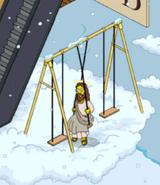 Jésus-Christ4