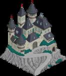 QG château.png