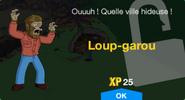DébloLoup-garou