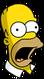 Homer Hurlant