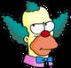 Krusty Yeux