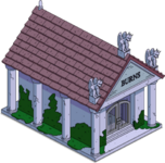 Crypte de la famille Burns.png
