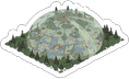 Dôme de combat Icon.png
