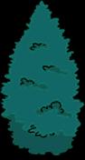 Arbuste haut (3)