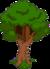 Cabane dans l'arbre de Bart.png