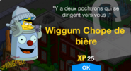 DébloWiggumChopedebière