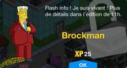 DébloBrockman