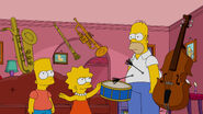 Simpson Horror Show XXVI 4