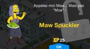 DébloMawSpuckler