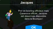 Jacques Boutique