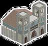 Notre-Dame de Springfield Icon.png