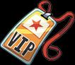 Passe VIP