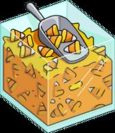 Bonbon au maïs 01