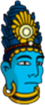 Shiva Icon.png