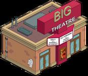 Cinéma Le Grand T.png