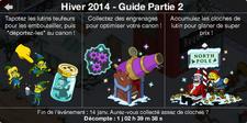 Noël 2014 guide partie 2.png