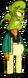 Apu rigellien