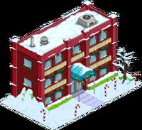 Appartement d'Apu de Noël.png